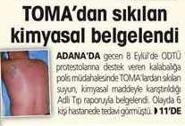 toma-kimyasal