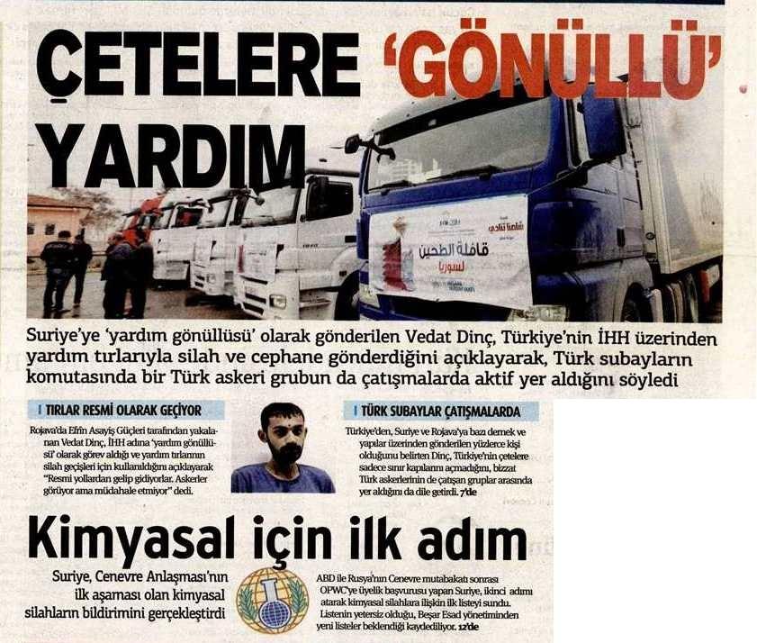 turkiye-ordusu-suriyede