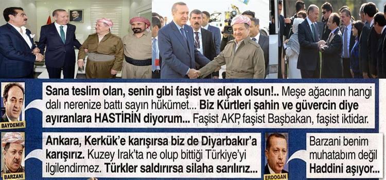 osmanbaydemir