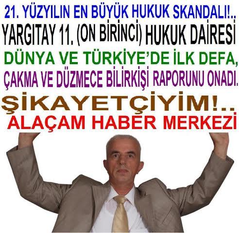 alacam