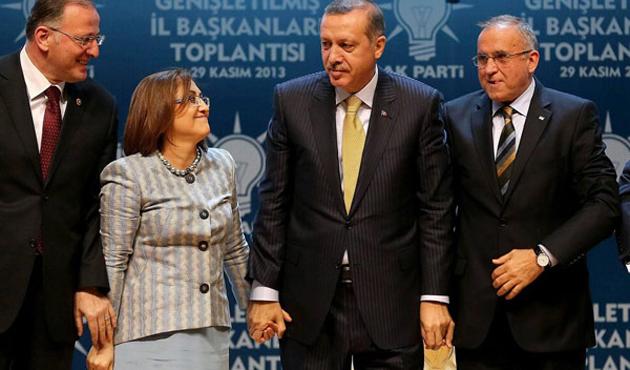 erdogan-fatma-sahin-el-ele