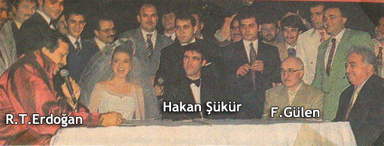 erdogan-sukur-gulen