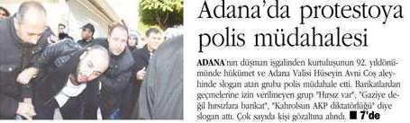 adana-protesto