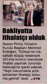 bakliyat-ithalatci