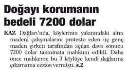 dogayi-korumanin-bedeli-7200-dolar