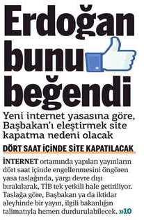 erdogan-bunu-begendi
