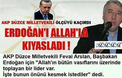 erdogan-ilah
