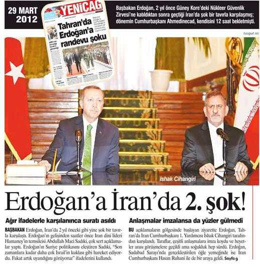 erdogan-iran