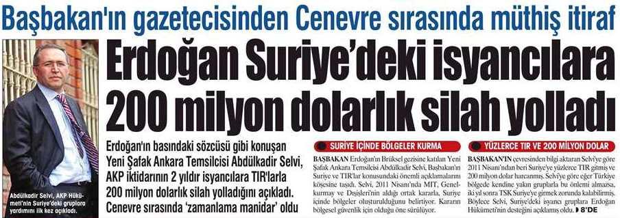 erdogan-silah