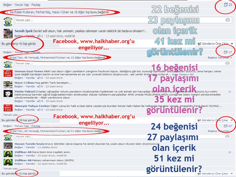 facebook-halkhaber-engelleme