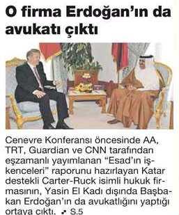 firma-erdogan