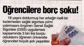 gss-borc