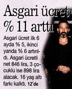 haberturk_010114_asgariucret