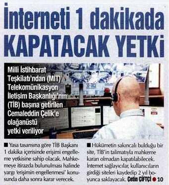 internet-kapatma