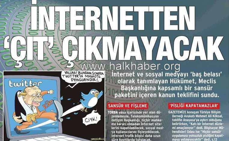 internet-yasak