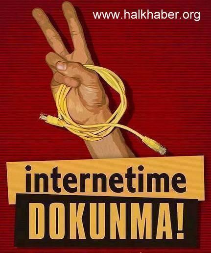 internetime-dokunma