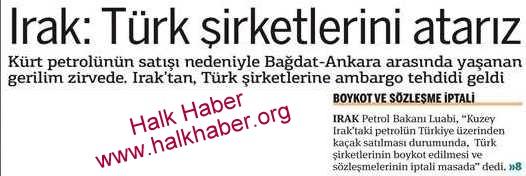 irak-turksirketler