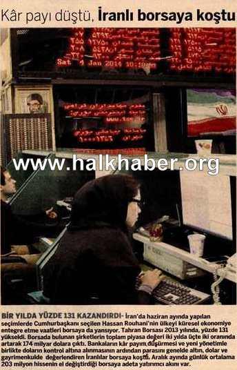 iranborsasi