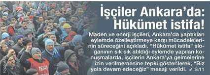 isciler-ankarada-hukumet-istifa