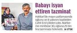 isyan-tazminat