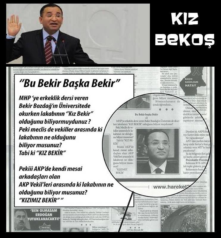 kiz-bekir