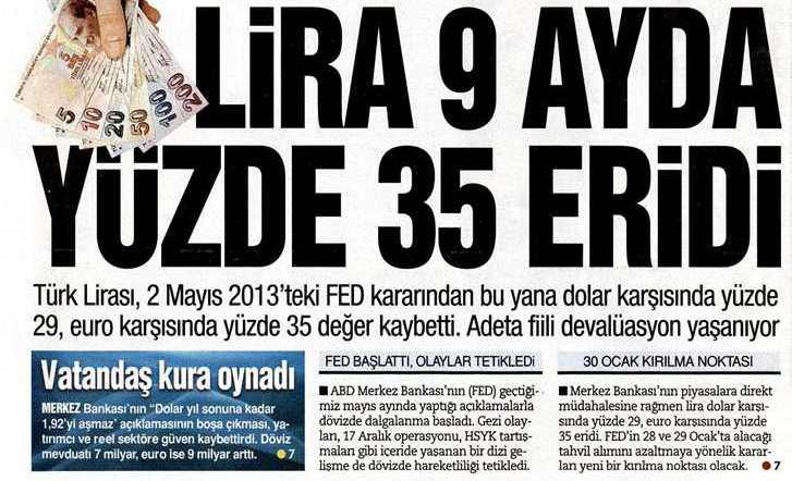 lira-9-ayda-yuzde-35-eridi