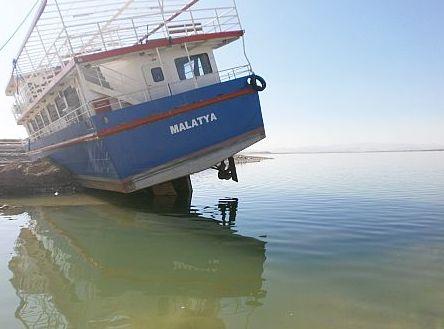 malatya-gemi-1
