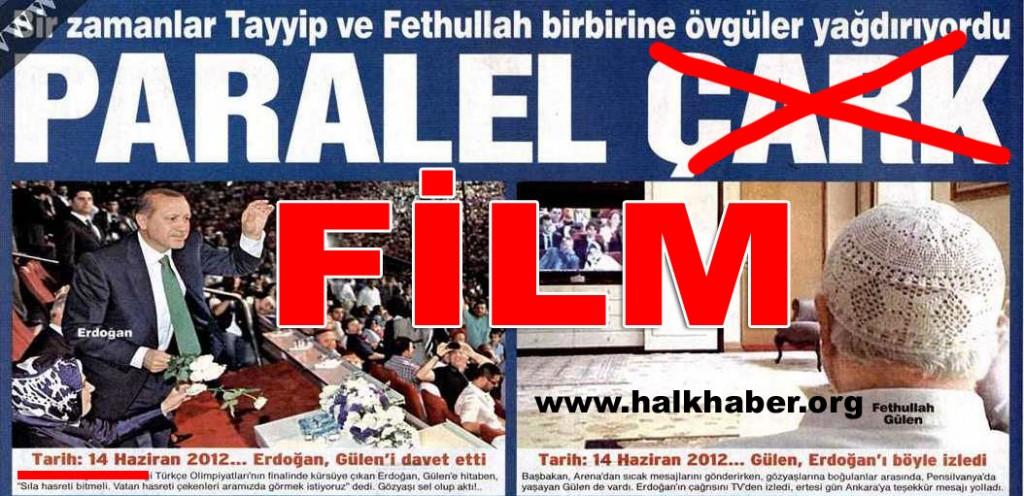paralel-film