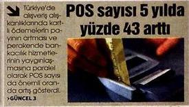 pos-sayisi-5-yilda-yuzde-43-artti