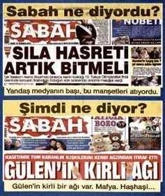 sabah-gazetesi