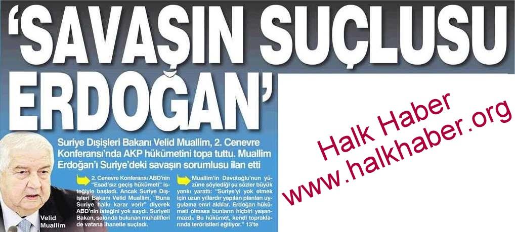 savasin-suclusu-erdogan