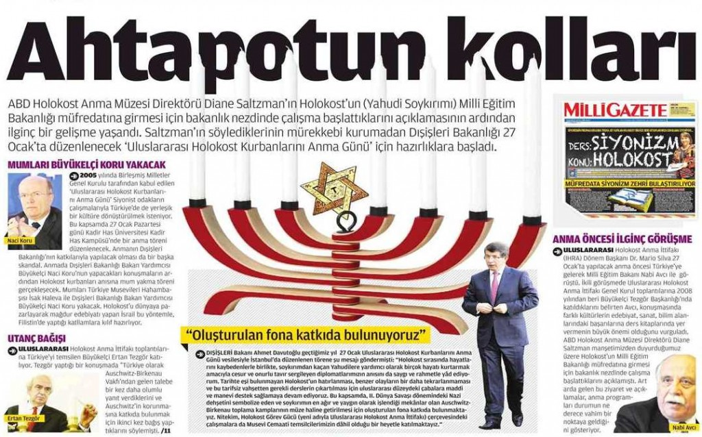 siyonist-turkiye