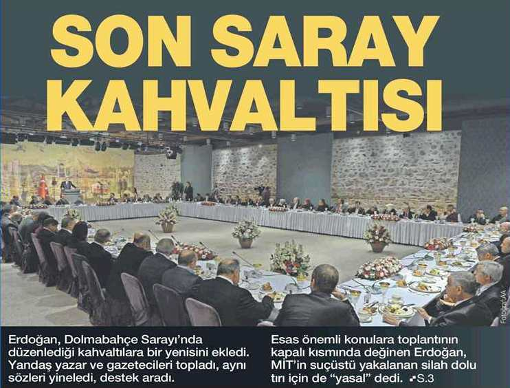 son-saray-kahvaltisi