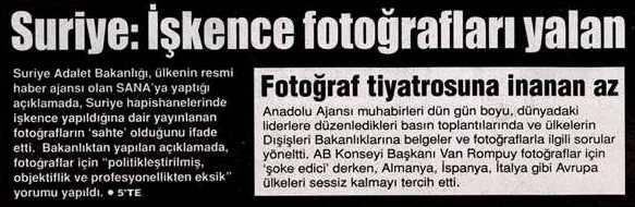 suriye-iskence-fotograflari