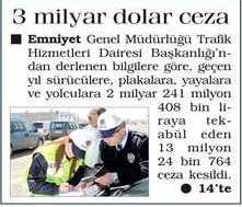 trafik-cezasi-yagdi