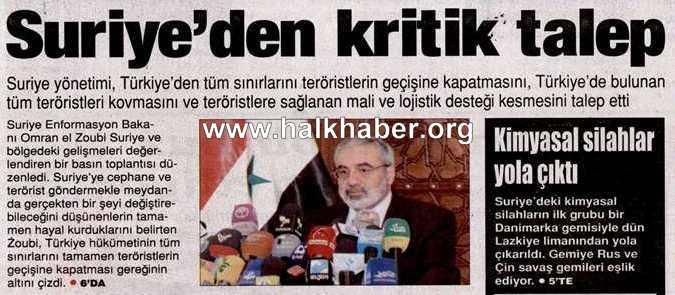 turkiye-terore-destegi-kessin