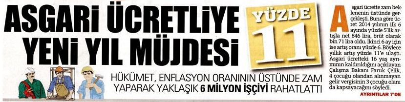 turkiye_010114_asgariucret
