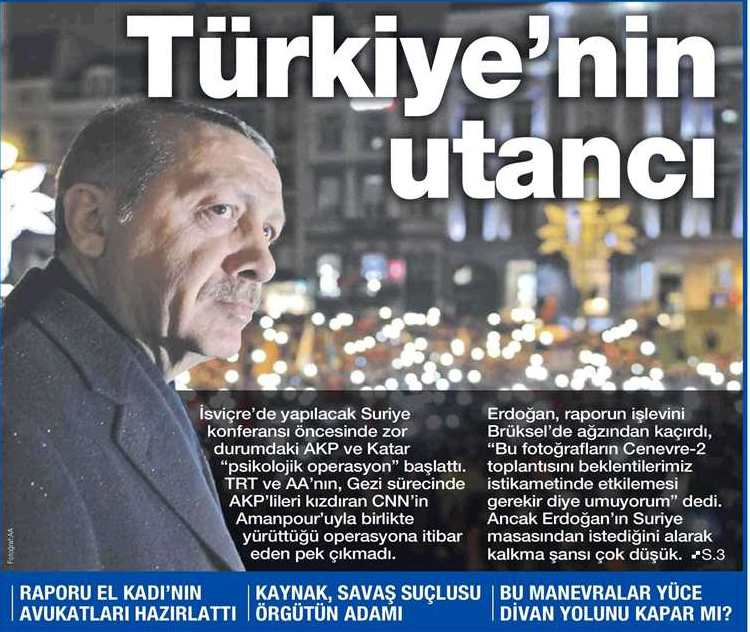 turkiyenin-utanci