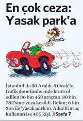 yasak-park