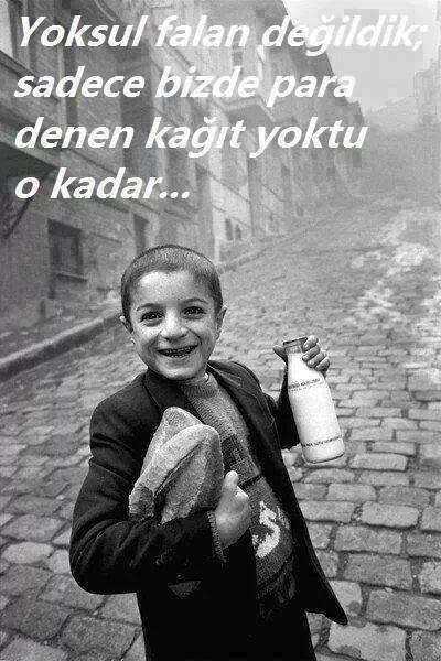 yoksul-mutlu