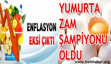 yumurta-zam