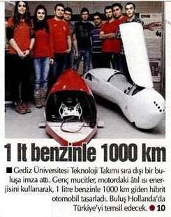 1-lt-benzinle-1000-km