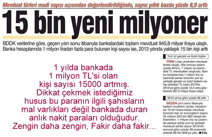 15000milyoner-001