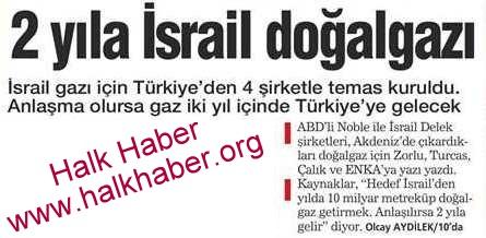2-yila-israil-dogalgazi
