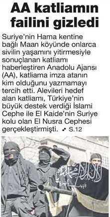aa-teroristler