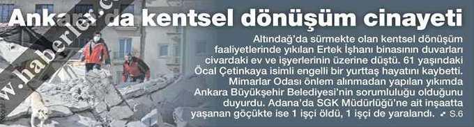 ankara-kentsel-donusum-cinayeti