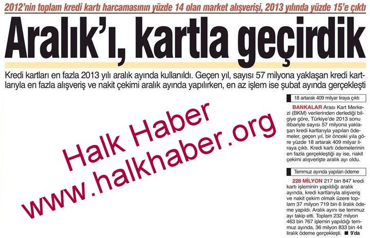 aralik2013-kredikarti