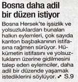 bosna-adilduzen