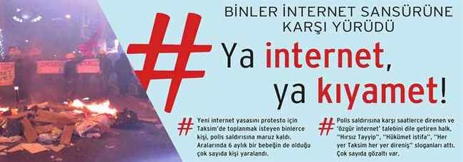 internet-sansur-protesto