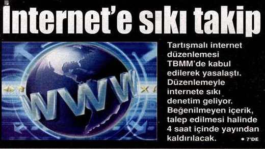 internete-siki-takip-basladi